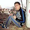 Леонид, 22, г.Сватово