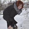 Elena, 48, Otradny