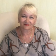 Ирина 55 Белгород