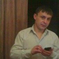 игорь, 37 лет, Телец, Омск