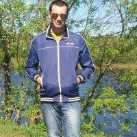 Дмитрий, 25 лет, Телец, Витебск