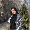 Ekaterina, 25, Lida