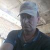 Aleksandr, 55, Ufa