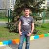 Владимир, 36, г.Энгельс