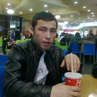 Rooney, 28 лет, Весы, Екатеринбург