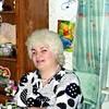 Светлана, 63, г.Владивосток