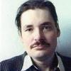 Виталий, 52, г.Москва