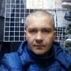 Evgeniy, 42, Vasilkov