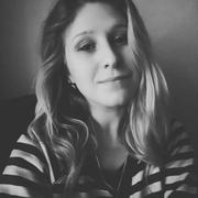Начать знакомство с пользователем Діана 25 лет (Козерог) в Остроге