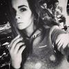 Александра, 20, Хотин