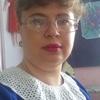 Анна, 37, г.Кутулик