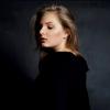 Evelina, 17, г.Киев