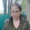 Наталия, 28, г.Желтые Воды