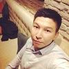 Диас, 24, г.Алматы (Алма-Ата)