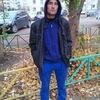 Рамис scar45cannabis, 33, г.Сафакулево