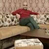 Ali, 36, г.Мурманск
