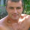 vіtamіn, 38, Smila