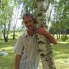 александр, 53, г.Ставрополь