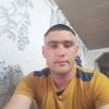 ми, 26, г.Тула