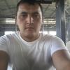 sherbek, 32, г.Нахабино
