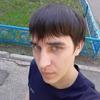 Ринат, 24, г.Набережные Челны