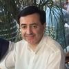 Giancarlo, 50, г.Brescia