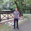 иван, 32, г.Варшава