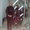 Оксана, 46, г.Ташкент