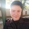 Виктор, 28, г.Харцызск