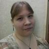 Анастасия, 23, г.Тверь