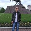 Максим Куткин, 30, г.Орел