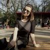 Ludmila, 24, г.Одесса