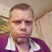 Иван Спирин 38 Тула