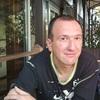 Andriy, 40, г.Чеховице-Дзедзице