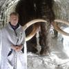 Александр, 46, г.Ленск