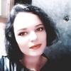 Светлана, 37, г.Воронеж