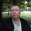Дима, 35, Дніпро́