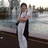 Наталья, 46, г.Монино