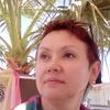 Svitlana, 46, г.Ассизи