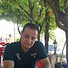 himdad a, 48, Baghdad