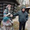 Валера, 30, г.Брянск