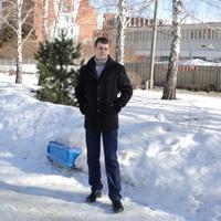 Вячеслав, 26 лет, Рыбы, Томск