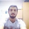 Qusay, 27, г.Белгород