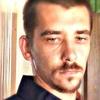 Анатолий, 33, г.Кирьят-Ям