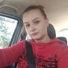 Anastasiya, 25, Smalyavichy