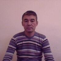 Бауыржан, 45 лет, Стрелец, Актау
