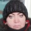 Elena, 52, Ridder