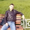 Алексей, 37, г.Кировск