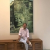 Oul, 62, Phnom Penh