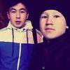 Суйун Бостеринский, 18, г.Бишкек